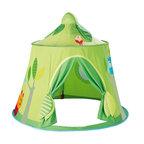 HABA Kids' Room Decor - HABA Magic Forest Play Tent