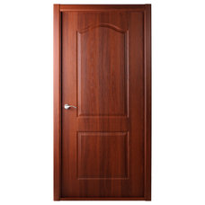 traditional interior doors by Doors And Beyond