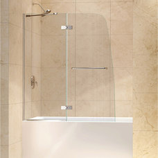 Modern Bath Products by BuilderDepot, Inc.