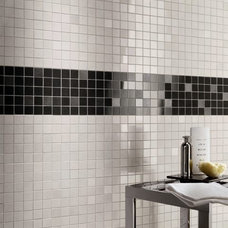 Contemporary Tile by Designer Tile Plus