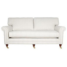 Traditional Sofas by House of Fraser
