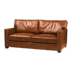 "Larkin 72"" Sofa"