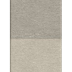 "Jaipur - Solid/Striped Pura Vida Hallway Runner 2'6""x8' Runner Ashwood-Classic Gray Area - The Pura Vida area rug Collection offers an affordable assortment of Solid/Striped stylings. Pura Vida features a blend of natural Ashwood-Classic Gray color. Flat Weave of 100% Wool the Pura Vida Collection is an intriguing compliment to any decor."