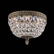 Flush-mount Ceiling Lighting by Littman Bros Lighting