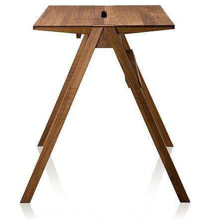 Desks Stilvoll Crescendo C2 Maximus