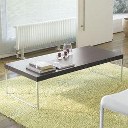 Antonello Italia | Web Coffee Table -