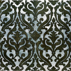 Mediterranean Tile by Walker Zanger
