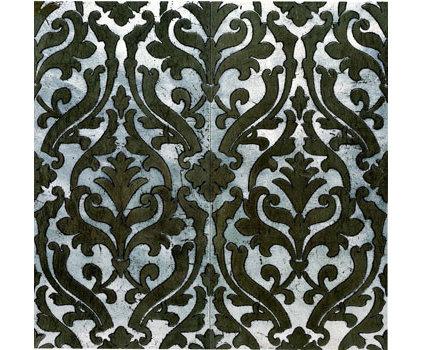 Mediterranean Tile Vicenza Pattern
