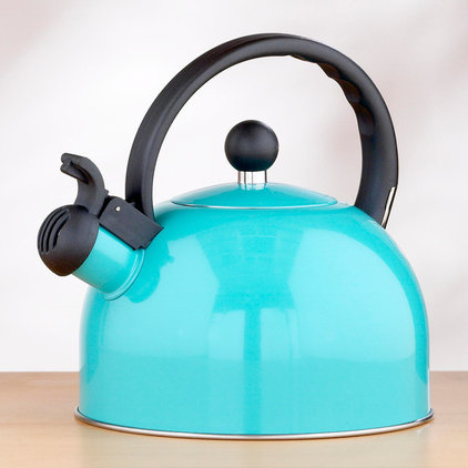 Contemporary Kettles by Cost Plus World Market