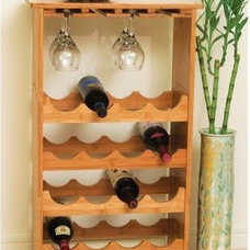 Modern Wine And Bar Tools by Hayneedle