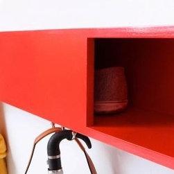 Coat Racks for Living & Dining Rooms: Coat Stands, Coat Racks, Coat Hangers : Re -