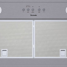 Range Hoods And Vents by Thermador Home Appliances