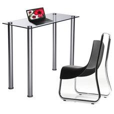 Modern Desks by ComputerDesk.com