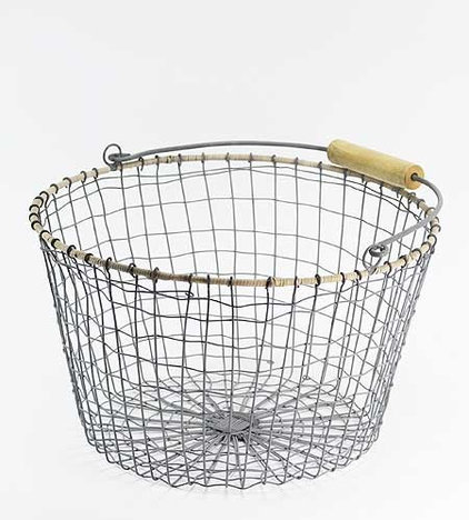 Traditional Baskets by Brook Farm General Store