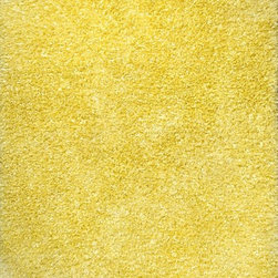 "Dynamic Rugs - Kids Fantasia 7'6""x9'10"" Rectangle Yellow Area Rug - The Fantasia area rug Collection offers an affordable assortment of Kids stylings. Fantasia features a blend of natural Lime color. Hand Tufted of 100% Wool the Fantasia Collection is an intriguing compliment to any decor."