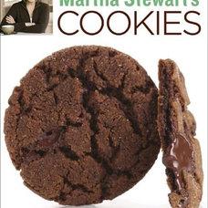 Contemporary Books by Martha Stewart