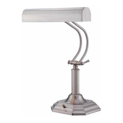Lite Source - Lite Source Piano Mate Traditional Table Lamp XSL-SP893 - Lite Source Piano Mate Traditional Table Lamp XSL-SP893