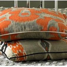 Mediterranean Decorative Pillows by Lamps Plus