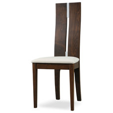 Modern Dining Chairs by Dexter Sykes
