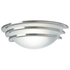 Wall Sconces Genesis Wall Sconce by Access Lighting