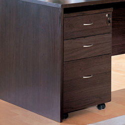 Credenza With File Drawers Filing Cabinets: Find Vertical and Lateral File Cabinet Designs Online