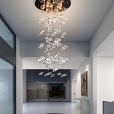 modern ceiling lighting by ModernFurnitureCanada.ca
