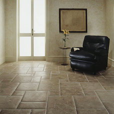 Wall And Floor Tile by IDEAL TILE