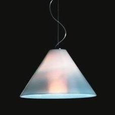 Pendant Lighting by Faucet Farm