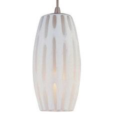 Pendant Lighting Minx Pendant No. EP96011 by ET2