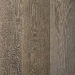Our custom Aged French Oak floors are extremely popular with interior designers.