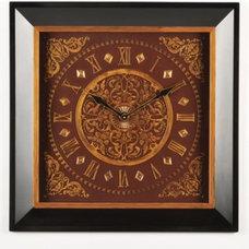Traditional Wall Clocks by Kirkland's