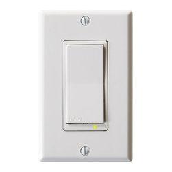 Kichler Lighting - Kichler Lighting Modular Led Lighting Under Cabinet X-HW88321 - Kichler Lighting Modular Led Lighting Under Cabinet X-HW88321