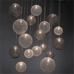 Pendant Lighting Find Glass Pendant Lights And Hanging Lamps Online