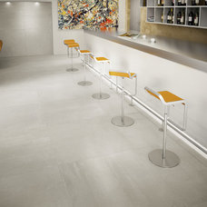 modern floor tiles by Tileshop