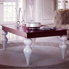 Contemporary Coffee Tables by Designer Furniture