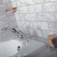 Traditional Tile by Country Floors