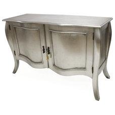 Modern Storage Cabinets by Chichi Furniture