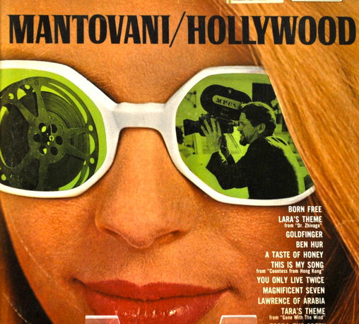 """Adonis Collection - Adonis Collection 