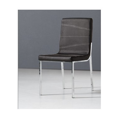 La Spezia Modern Dining Chair