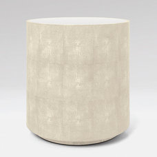 Contemporary Side Tables And Accent Tables by Madegoods