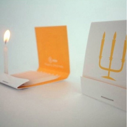 Eclectic Candles And Candle Holders by Poketo