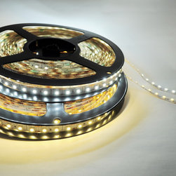 Inspired LED Lighting- Ultra Bright Flexible Strips - Prices Starting at $10