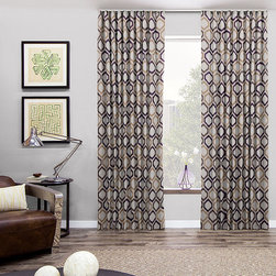window treatments find curtains shutters and blinds online