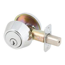 Door Hardware Find Door Handles Knobs Knockers And