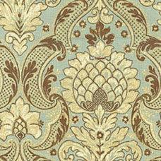Photo from http://www.joann.com/uphostery-fabric-waverly-venezia-vapor-fabric/xp