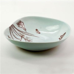 """Gleena Handmade Ceramics 
