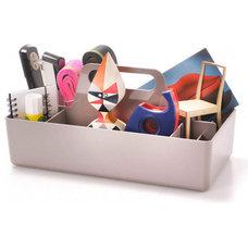 Modern Storage And Organization by Design Public