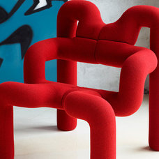 Chairs by varierfurniture.com