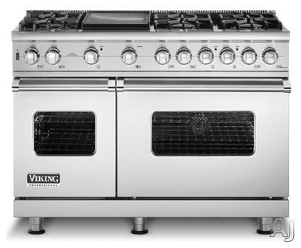 Gas Ranges And Electric Ranges by US Appliance