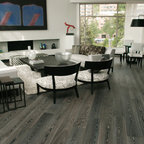 Du Chateau - NILE EUROPEAN ASH, TERRA COLLECTION   Welcome To LOCAL FLOOR STORE your local internet company . We sell all Major Brands of Carpet, Hardwood Flooring,Laminate and Tile.  At the most competitive prices on the internet. Look inside! We ship from 35 plus locations in Califorina with many will call locations as well.  We are so confident in the quality, value, and competitive pricing on all of our products that we back them with our iron-clad Quality Price Guarantee.  We will match or beat any competitor's delivered price on all of our comparable products.
